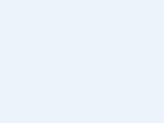 Ares Teixidó (1 CO) Brutal Con Vestido Transparente En Instagram 2019